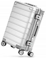 "купить Чемодан Xiaomi Metal Carry-on Luggage 20"" в Омске"