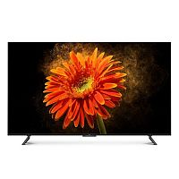 "Телевизор Xiaomi Master Series TV 82"" Black (Черный) — фото"