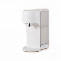 купить Умный термопот Xiaomi Viomi smart instant hot water dispenser 4L в Омске